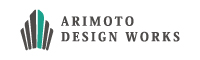 ARIMOTO DESIGN WORKS